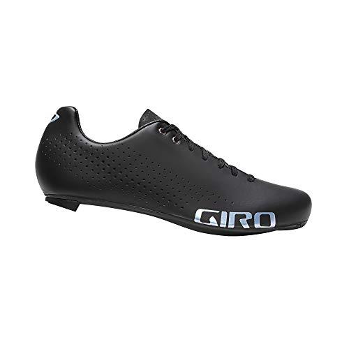 Giro Empire W Zapatillas para Bicicleta de...