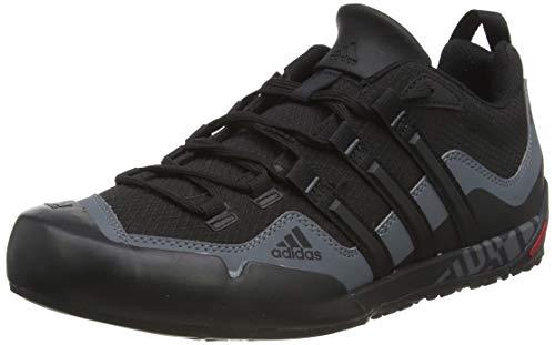 adidas Terrex Swift Solo, Zapatillas de Deporte...