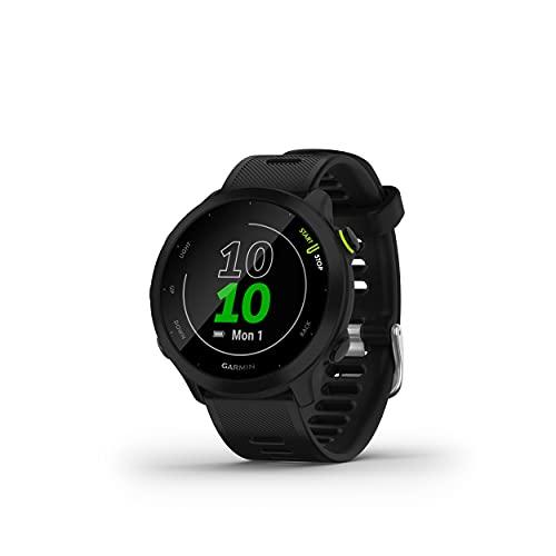 Garmin Forerunner 55 - Reloj inteligente para...