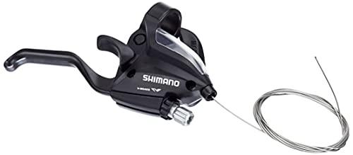 SHIMANO 5521 - Cambio para Bicicleta