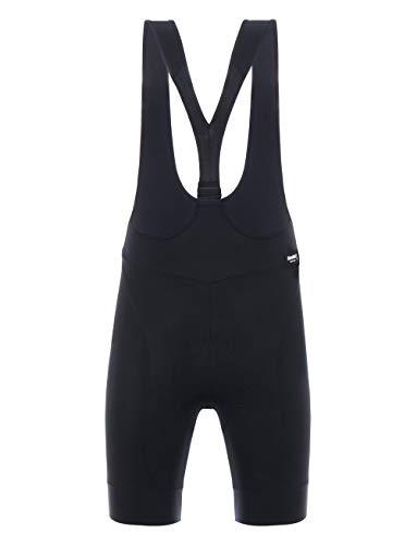 Santini Legend - Pantalones Cortos para Mujer,...