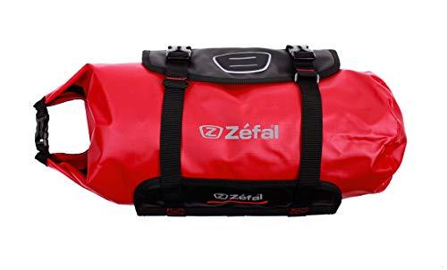ZEFAL Z Adventure F10 Paquete de Manillar, Unisex...