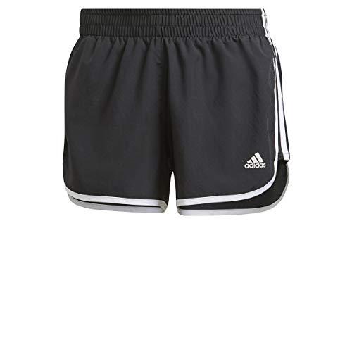 adidas M20 Short, Pantalones Cortos Mujer,...