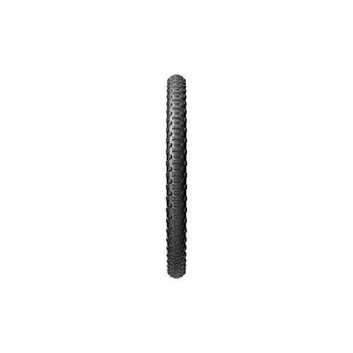 Pirelli Scorpion E-MTB R 29 x 2.6, Adultos Unisex,...