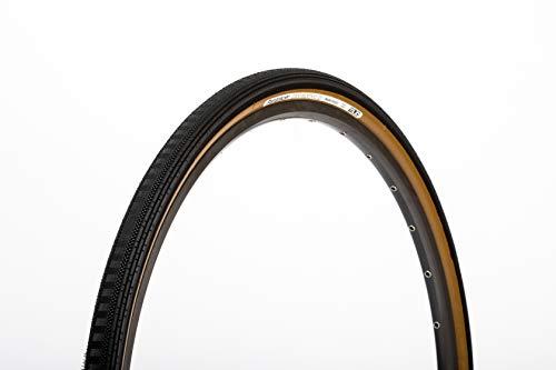GravelKing SS - Neumáticos de grava plegables...