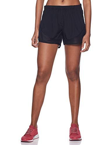adidas M20 Short Speed Pantalones Cortos de...