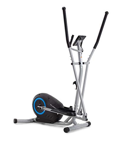 CADENCE Unisex - Bicicleta elíptica WELLNESSFIT...