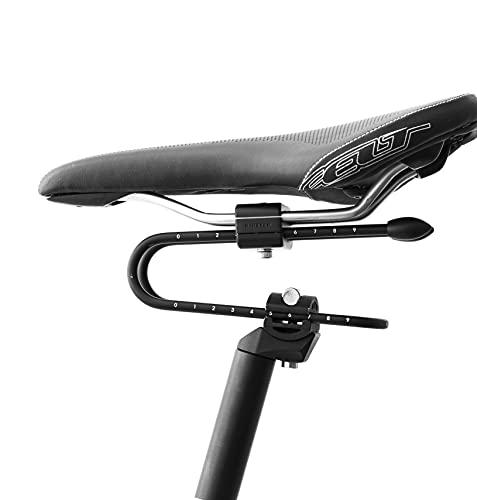 Rinsten Spring Amortiguador Bicicleta de Muelle -...