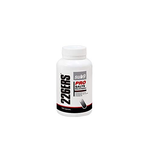226ERS Sub9 Pro Salts Electrolytes | Sales...
