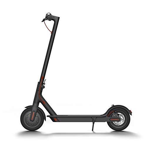 Xiaomi Mi Scooter M365 - Patinete eléctrico...