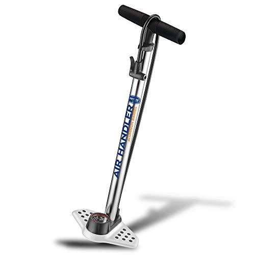 Biketube Brand Bomba de piso de manipulador de...