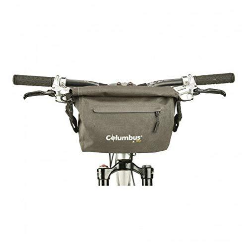 COLUMBUS Bikepacking | Bolsa Estanca para el...