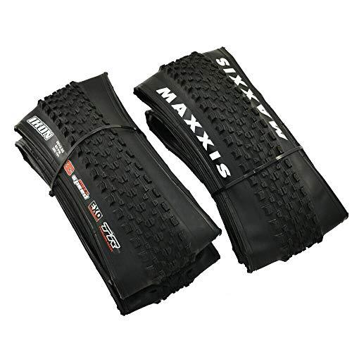 Maxxis IKON M319RU MTB Folding Tire TR Exo 3C...