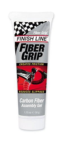 Finish Line Fiber Fibre Grip, Unisex Adulto,...