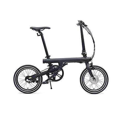Xiaomi Mi Smart Electric Folding Bike (e-bike) -...*