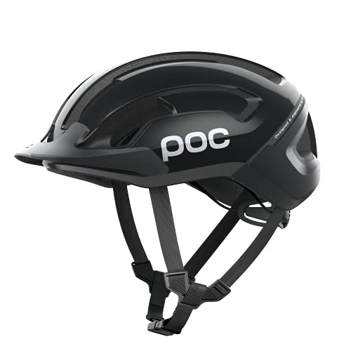 POC Omne Air Resistance SPIN - Casco Ciclismo