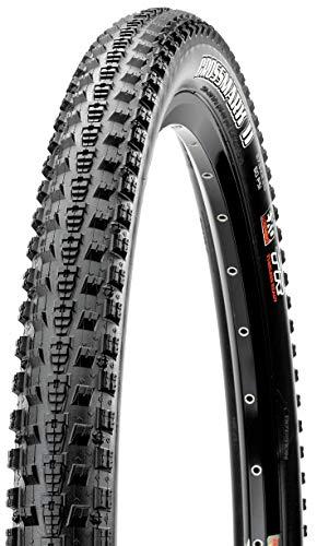 Maxxis TB96795100 Cubiertas de Bicicleta, Unisex...