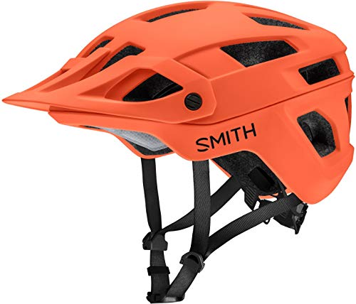 SMITH Engage MIPS Casco, Unisex-Adult, Matte...
