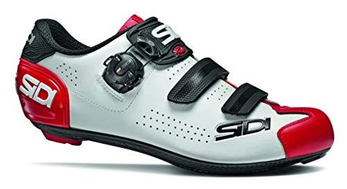 SIDI Zapatillas Alba 2 Scape Ciclismo Hombre...*