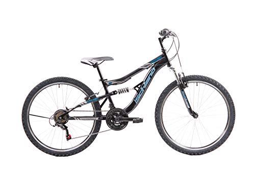 F.lli Schiano Rover Bicicleta de Doble...