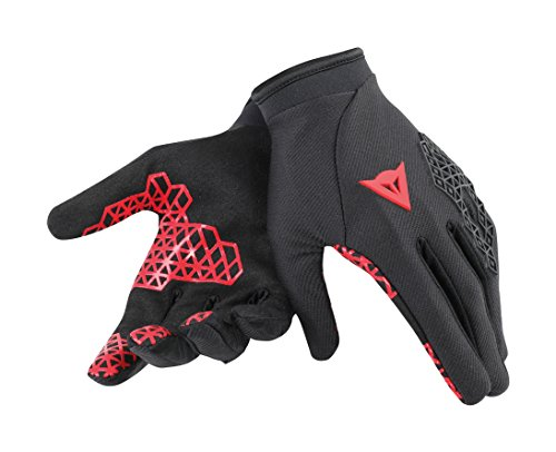 Dainese Tactic Gloves Guantes de MTB,...