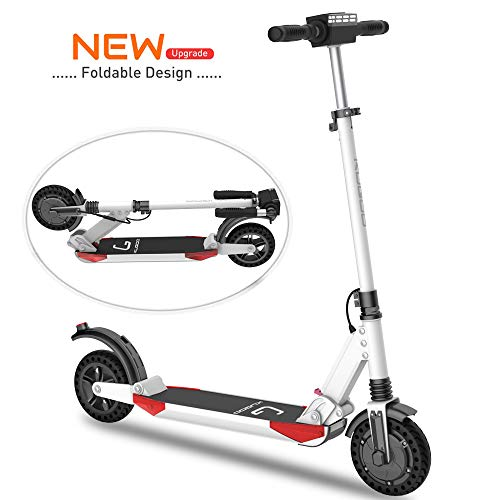 Scooter electrico-Patinete electrico Adulto ,...