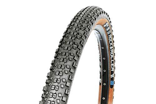 MSC Bikes Rock & Roller Neumático Bicicleta,...