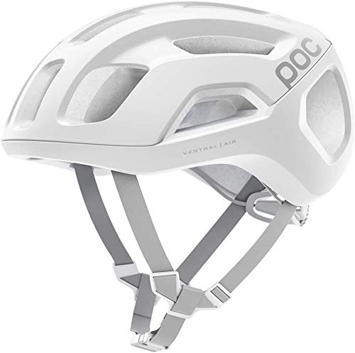 POC Ventral Air SPIN Casco Ciclismo Unisex Adulto,...