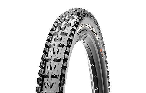Maxxis High Roller II + neumáticos de Bicicleta...