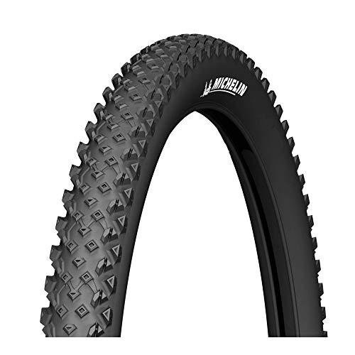 Michelin 537359 Cubierta, Fahrradreifen Country...