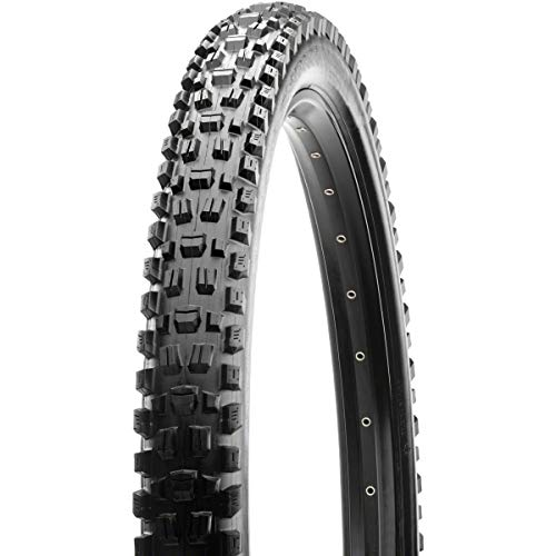 Maxxis ASSEGAI-29x2.50 WT (Wide Trail) Neumático,...