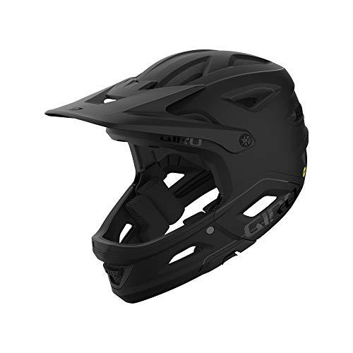 Giro Switchblade Mips–Casco para bicicleta,...