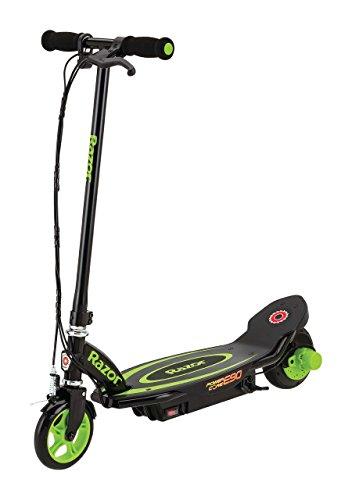 Razor- Power Core E90 Scooter eléctrico, Color...