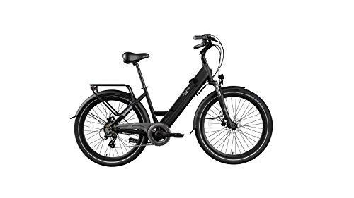 LEGEND EBIKES Milano 36V14Ah Bicicleta Eléctrica...
