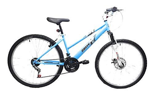 Gotty Bicicleta de montaña Modelo AGUILA-26,...