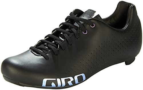 Giro Empire W - Zapatillas de Ciclismo para Mujer,...