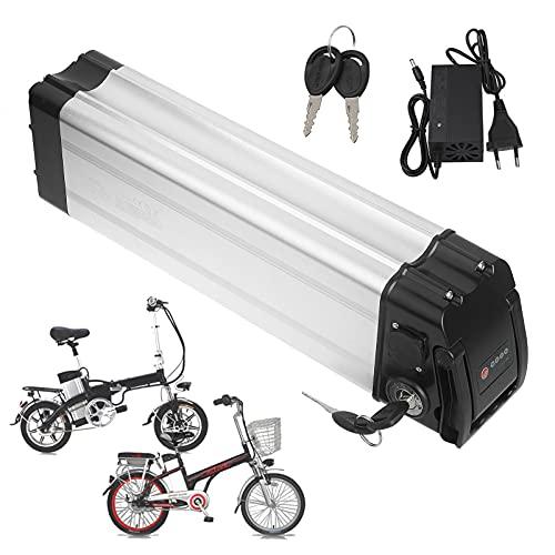 Sinbide 36V E-Bike Batería de Reemplazo...