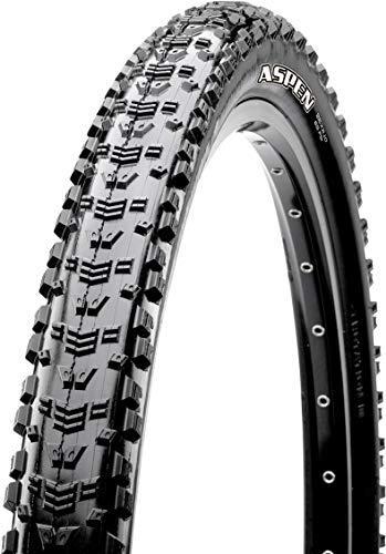 Maxxis Aspen KV - Neumático, 29 x 2.10'