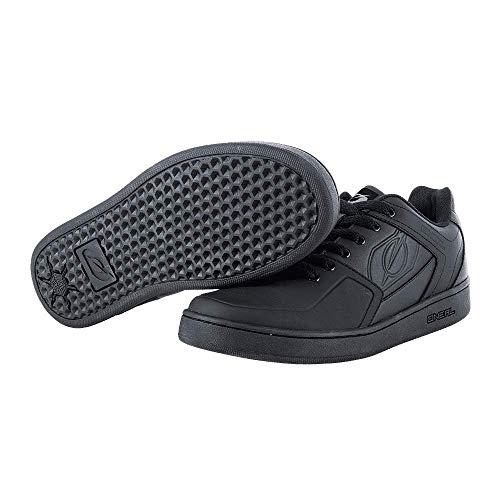 O'NEAL   Zapatos de Bicicleta   MTB Downhill...