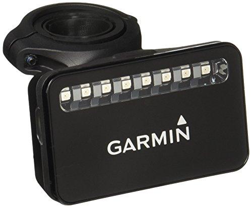 Garmin Varia - Radar Trasero para Bicicleta (15...