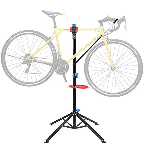 Femor Soporte de Reparación de Bicicletas,...