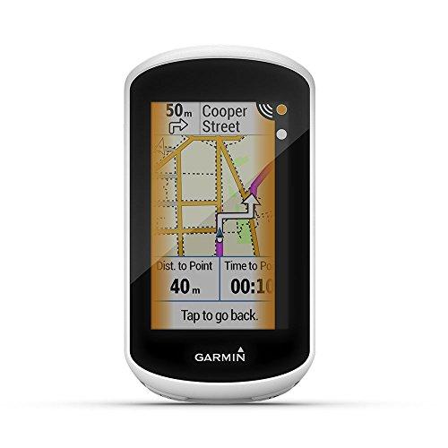 Garmin Edge Explore - Ciclocomputador para...