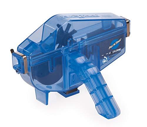Park Tool CM-5.3 Kettenreinigungsgerät...