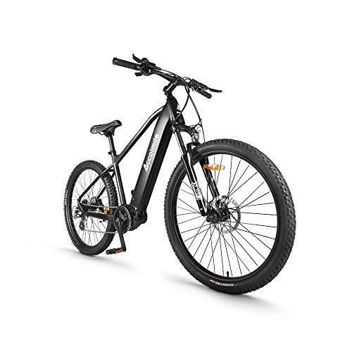 Accolmile Bicicleta Eléctrica de Montaña de 27,5...
