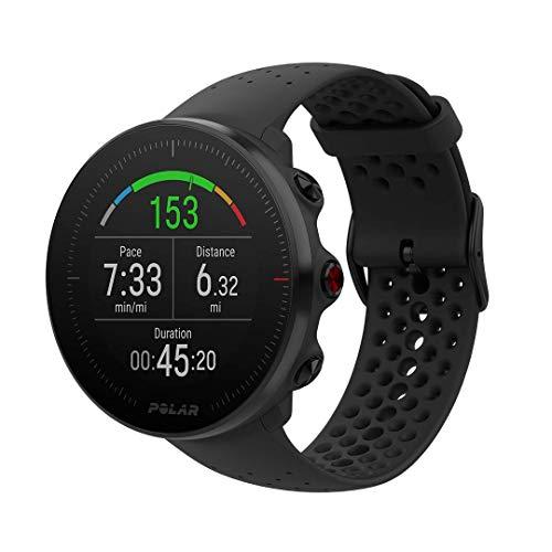 Polar Vantage M -Reloj con GPS y Frecuencia...