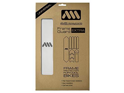 All Mountain Style AMSFG2CLSV Protector de Cuadro...