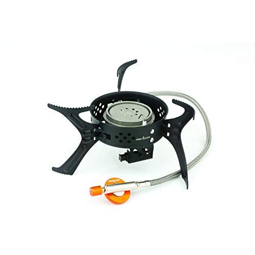 Fox Batterie de Cuisine Heat Transfer 3200...