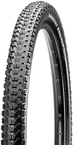 Maxxis Ardent Race ETB96742300, Neumático de...