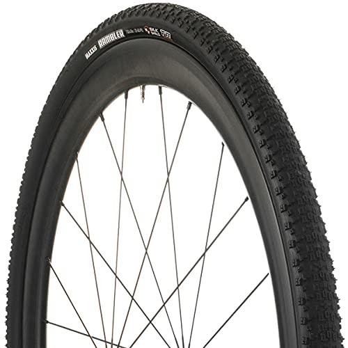 Maxxis Rambler Neumáticos: 700 x 38 mm, Plegable,...