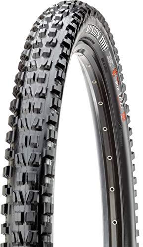Maxxis Minion + neumáticos de Bicicleta de...